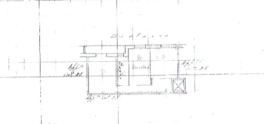 planimetria copia